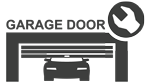 USA Garage Doors Service, Bronx, NY 347-759-5986