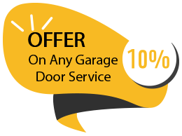 USA Garage Doors Service Bronx, NY 347-759-5986
